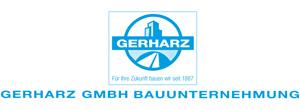 Gerharz GmbH