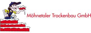 Möhnetaler Trockenbau GmbH
