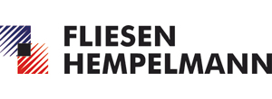 Heinrich Hempelmann GmbH