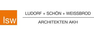 innenarchitektur wetzlar bei gelbe seiten: adressen im branchenbuch, Innenarchitektur ideen