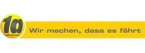 Auto Frenzel GmbH