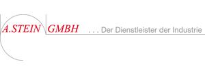 A. Stein GmbH