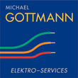 Gottmann Elektro-Services