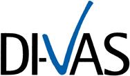 DI-VAS Versicherungsmakler Godehard Hagn