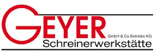 Geyer GmbH + Co. KG