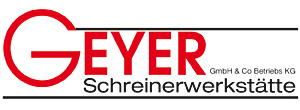 Geyer GmbH + Co. KG