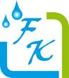Keller Frank  Meisterbetrieb für Sanitär u. Heizungstechnik