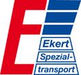 Ekert Spezialtransport GmbH