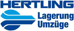 AMÖ-Fachbetrieb HERTLING GmbH u. Co. KG