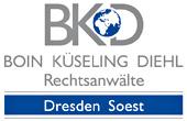 BKD Boin Küseling Diehl