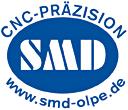 SMD GmbH Stachelscheid Metallwaren u. Drehteile