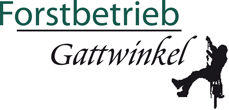 Forstbetrieb Thomas Gattwinkel