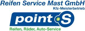 Mast GmbH Reifen-Service