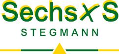 Sechs x S GmbH