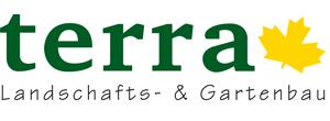 Terra GmbH & Co. KG