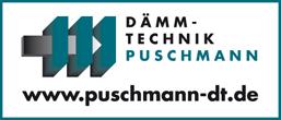 Dämmtechnik Puschmann GmbH