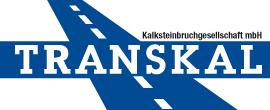Transkal Kalksteinbruch GmbH