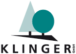 Klinger Garten- und Landschaftsbau