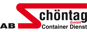 AB Schöntag GmbH
