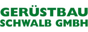 Gerüstbau Schwalb GmbH