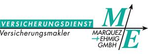 Marquez + Ehmig GmbH