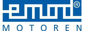 Emod Motoren GmbH