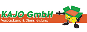 Kajo GmbH Verpackung & Dienstleistung