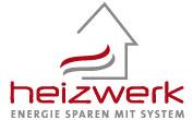 rhein-main heizwerk GmbH