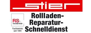 Rolladenfabrik und Metallbau Friedrich Stier GmbH & Co. KG
