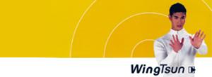 EWTO WingTsun-Akademie