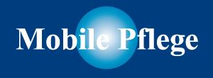 Mobile Pflege Gottwald