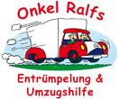 Daudistel Ralf Entrümpelungen & Umzugshilfe