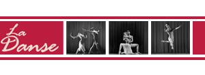 La Danse / Jan-Andreas Hönscher