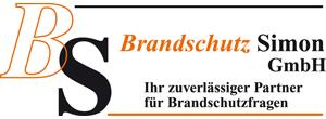 Brandschutz Simon GmbH