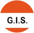 G.I.S. Torsysteme UG