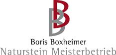 Boxheimer