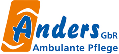Ambulante Pflege Anders GbR