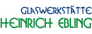 Glaserei HCH. Ebling GmbH