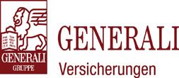 Generali Versicherungen, Bernhard Briel