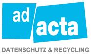 ad-acta Datenschutz & Recycling GmbH