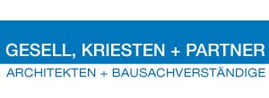 Gesell, Kriesten + Partner