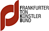 Frankfurter Tonkünstlerbund