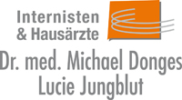 Donges Michael Dr. med. und Jungblut Lucie
