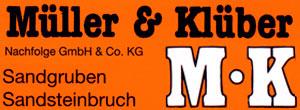 Müller & Klüber Nachfolge GmbH & Co. KG