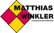 Winkler Matthias Fliesenlegermeister