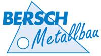 Bersch Metallbau
