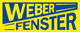 Matth. Weber GmbH & Co. KG