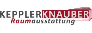 Keppler - Knauber Raumausstattung GmbH