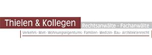 Thielen & Kollegen