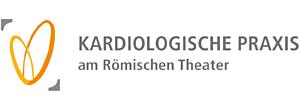 Kardiologische Praxis am Römischen Theater
